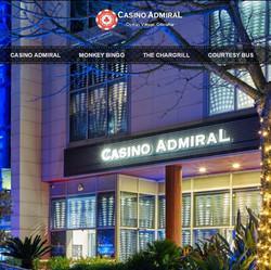 Casino Admiral de Gibraltar