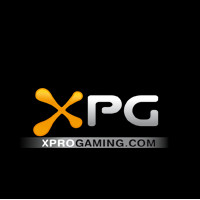 Casinos Xpro Gaming