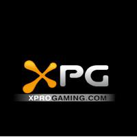 Casinos Xpro Gaming