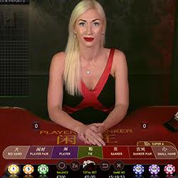 ramses gold casino