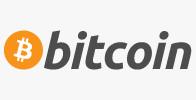 Moyen de paiement Bitcoin de casinos en live