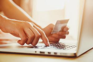 Moyen paiement casino en ligne
