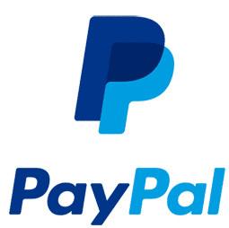 Paypal, solution de paiement pour casino en ligne