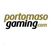 Logiciel Portomaso Gaming