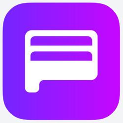 Purplepay moyen de paiement casino en ligne