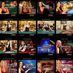 online roulette casino king.jetztspielen.de