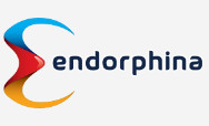 Logiciel Endorphina