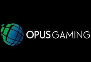 Opus Gaming: logiciel #1 live casinos en Asie
