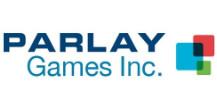 Logiciel Parlay Games
