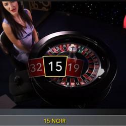 Meilleures tables de roulette en ligne de Dublinbet Casino