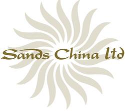 Sands China optimiste face a la legalisation des casinos au Japon