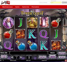 best play n go casino bonus