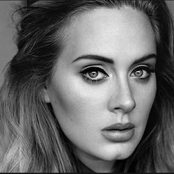 Les casinos de Las Vegas veulent faire signer Adele