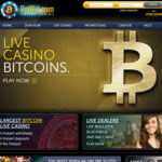 Betbit Casino intègre Croupiers en Direct