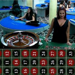 Tournoi roulette, baccarat et blackjack sur Celtic Casino