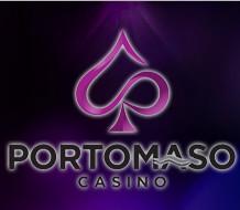 Roulette en ligne Ezugi du Portomaso Casino