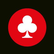 Nouveau logo Codeta Casino