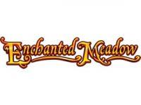 Machine a sous Enchanted Meadow de Play'n GO