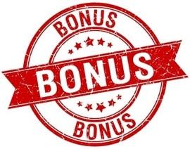 Bonus Casino analysé par croupiers en direct
