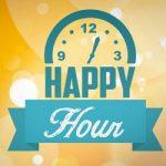 Bonus Lucky31 Casino: Guettez le Happy Hour Surprise!