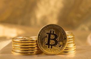 Casino Bitcoin live