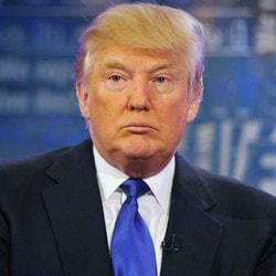 Donald Trump : des casinos à la présidence des Etats Unis