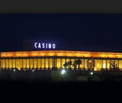 Dragonara Casino: premier établissement de jeux de Malte