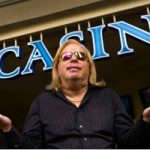 Seminole Hard Rock Casino : un jackpot qui passe mal