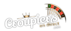 Croupiers-en-direct.com Logo