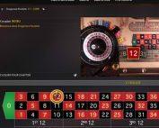 Découvrez la Dragonara Roulette sur Casino Extra