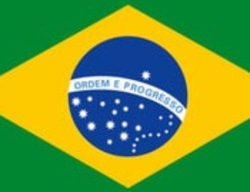 Sheldon Adelson part à la conquête du marché brésilien