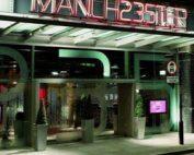 Wayne Rooney perd 590000€ au Manchester235 Casino aux tables de roulette et blackjack