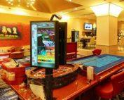 Roulette en ligne Authentic Gaming en direct du Platinum Casino de Bucarest