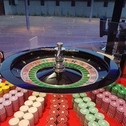 Casino PleinAir La Ciotat