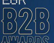 Netent rafle 3 prix lors des EGR B2B Awards 2017