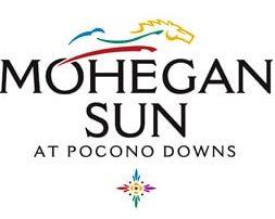 Arnaque au Casino Mohegan Sun Pocono par un ancien cadre du casino