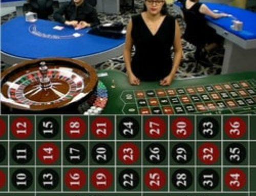 Participez au tournoi de roulette en ligne sur Celtic Casino