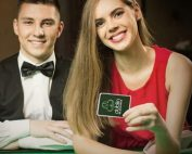 Dublinbet offre 100 Cartes Chance sur Dublin Blackjack