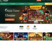 Promotions et Bonus Cresus Casino