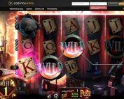 Machine a sous Magic Shoppe de Betsoft disponible sur Casino Extra