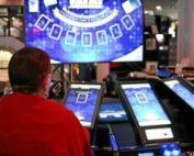 Les tables de blackjack electronique dans les casinos de France