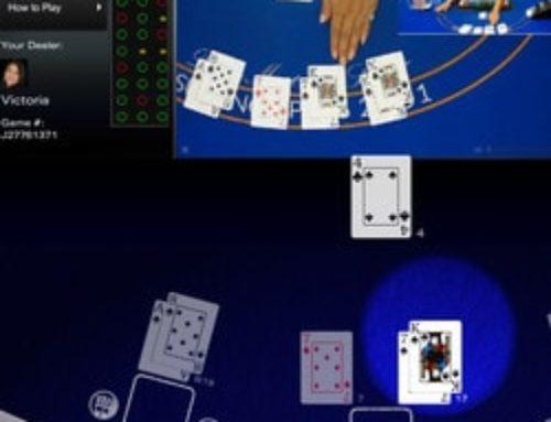 Fairway Casino : du tournoi de blackjack à roulette en ligne