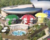 Tentative d'escroquerie a la roulette du Casino Plein Air de la Ciotat