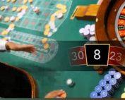 Doubler au blackjack gratuit