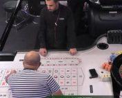 Live roulette en direct de casinos de Malte