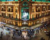 Roulette du Hippodrome Casino de Londres disponibles dans des live casinos