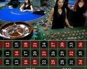 Tournois Fairway Casino Nouvelle Formule