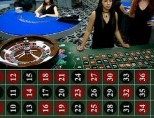 Tournois Fairway Casino: Une nouvelle formule en demi-teinte