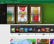Unibet est un casino légal en Belgique