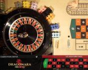 Trois logiciels de tables avec croupiers en direct sur Cresus Casino